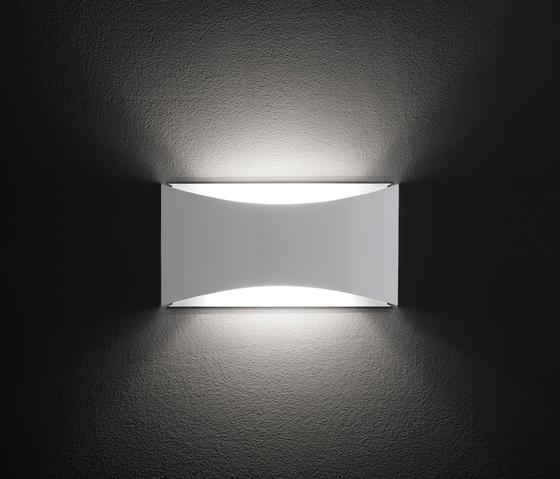 Kelly I 790 de Oluce | Iluminación general