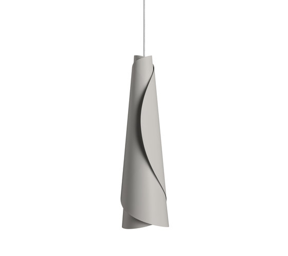 Maki suspension by Foscarini | General lighting