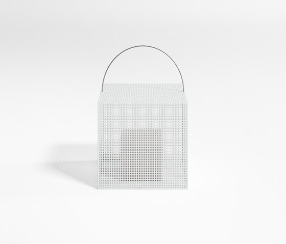 Fez Candle Box 2 by GANDIABLASCO | Lanterns
