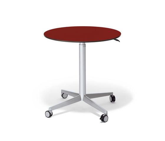 Cart | Lift Table by Bene | Service tables / carts