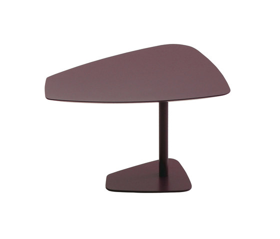 Rock de Sancal | Tables d'appoint
