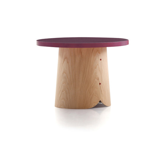 Tab by Sancal | Side tables