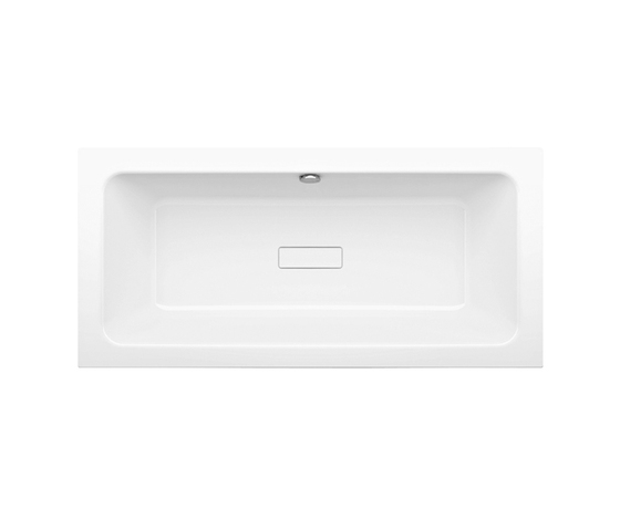 BetteOne by Bette | Built-in bathtubs
