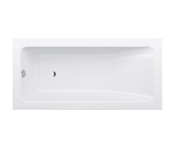 BetteOne Relax by Bette | Bathtubs