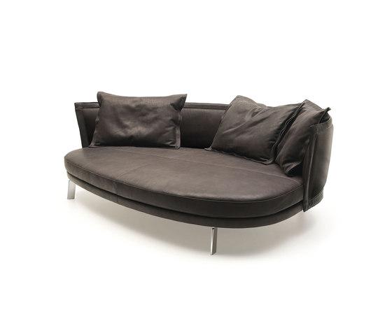 DS 196 by de Sede | Sofas