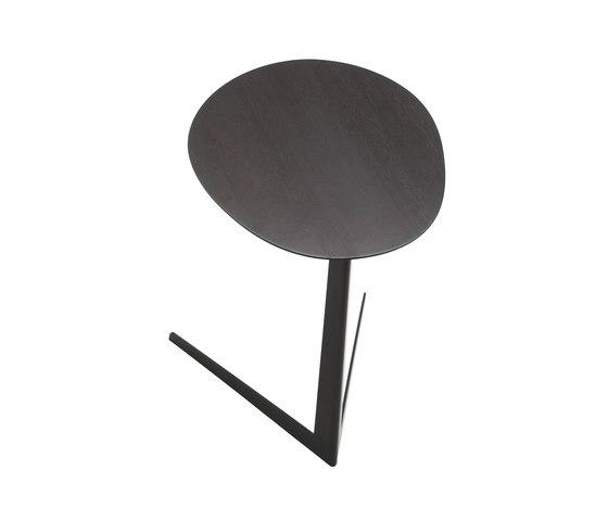 DS 196 by de Sede | Side tables