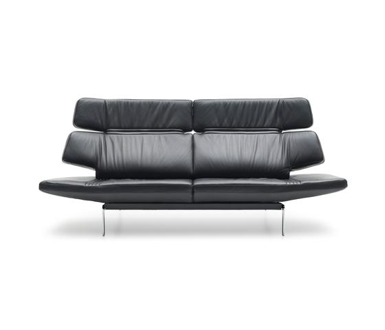 DS 480 by de Sede | Lounge sofas