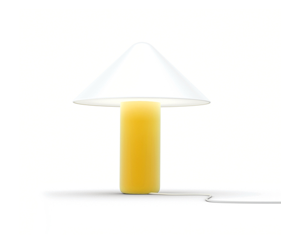 Topp by Established&Sons | General lighting
