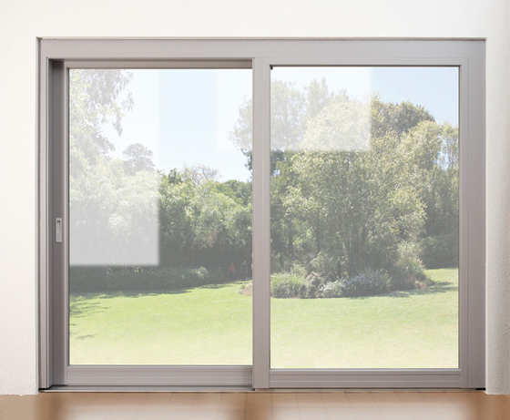 Diamant 89 by JOSKO | French doors