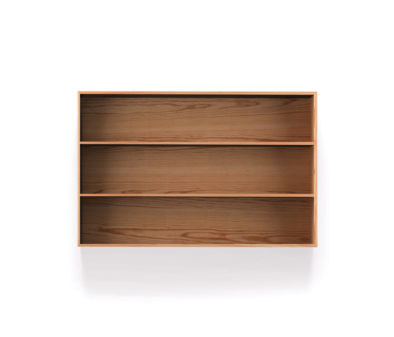 Perspective by Established&Sons | Shelving systems