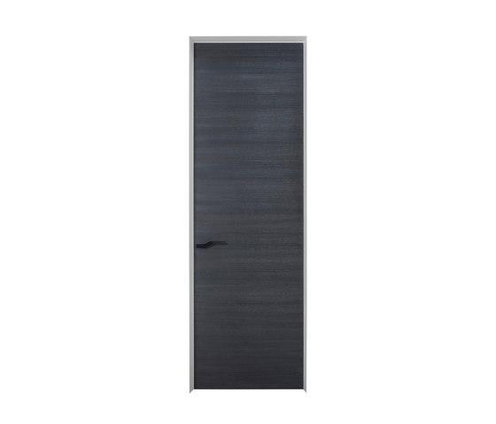 MET 56 - Prado V by JOSKO | Internal doors