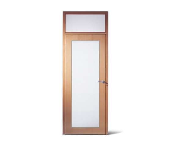 SET - Prado C8 von JOSKO | Internal doors