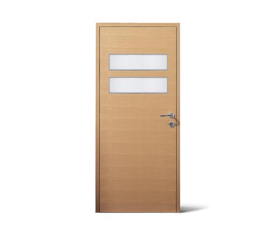 SET - Prado E2 by JOSKO | Internal doors
