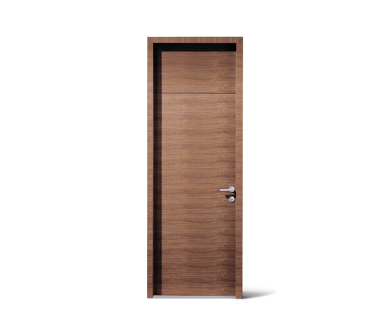 SET - Prado 3 by JOSKO | Internal doors