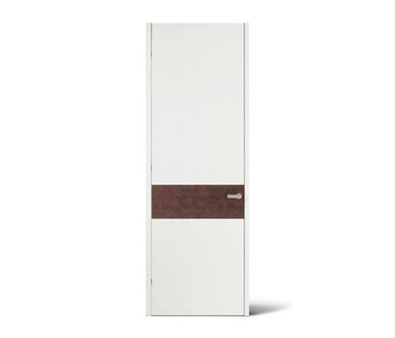 SET - Viva 1 by JOSKO | Internal doors