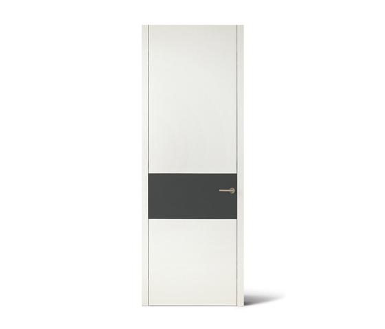 SET - Viva 2 by JOSKO   Internal doors