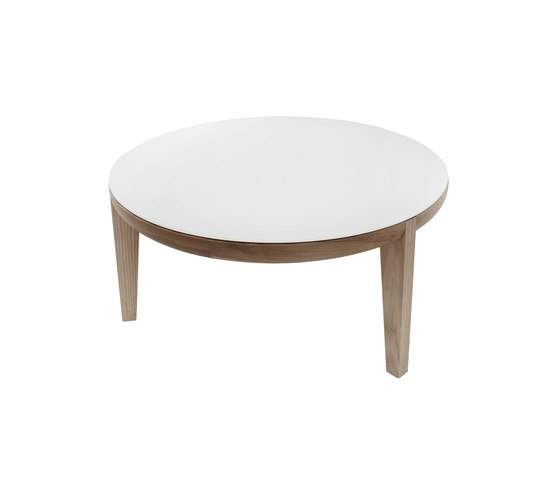 Moon by Foundry | Lounge tables