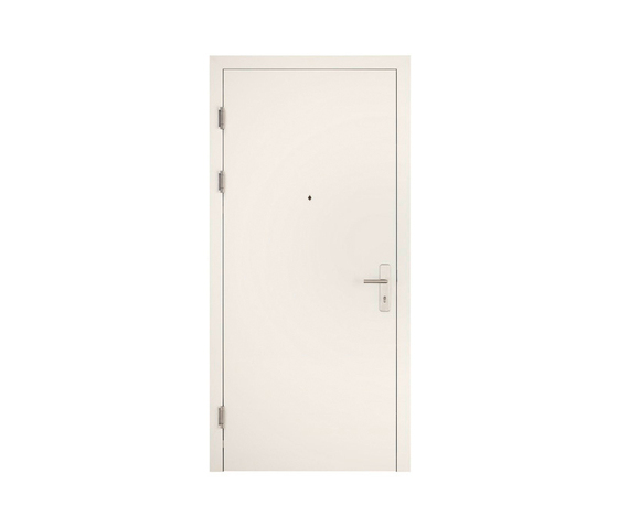 Securance by JOSKO | Acoustic doors