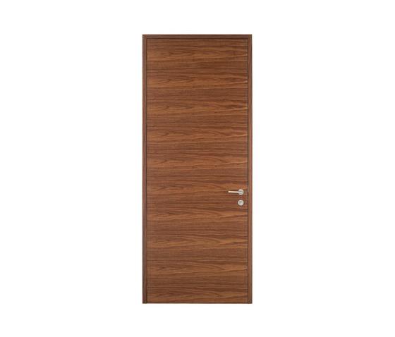 Securance de JOSKO | Acoustic doors