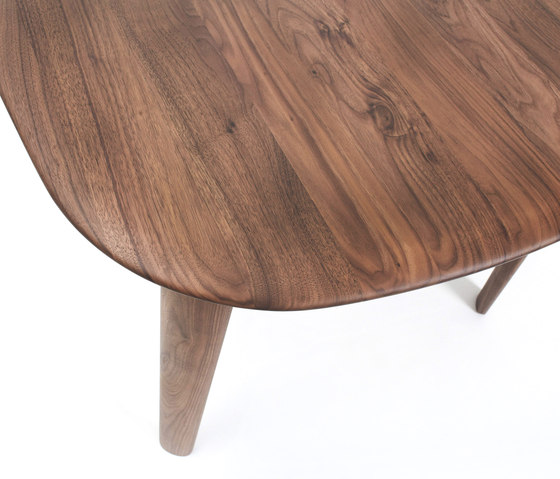 Paddle by Foundry | Dining tables