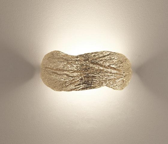 Wabi by Terzani | General lighting