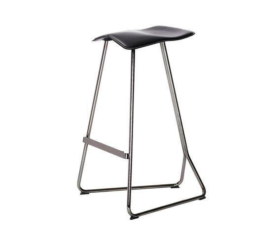 Triton by ClassiCon | Bar stools