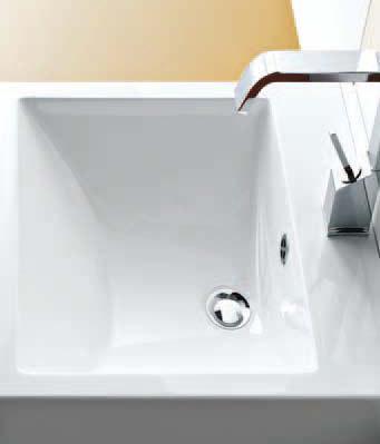 Marte Due de Mastella Design | Lavabos mueble