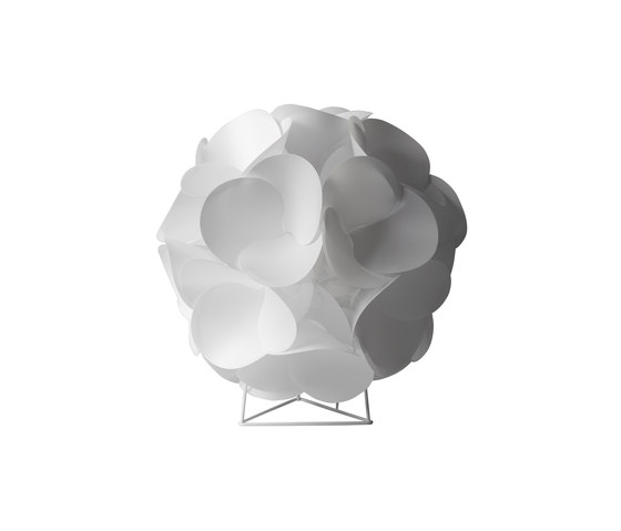Radiolaire Table lamp by designheure | General lighting