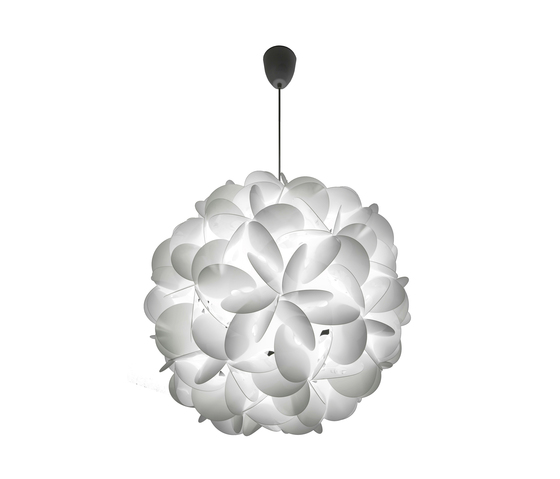 E60 Ceiling Lamp by designheure | General lighting