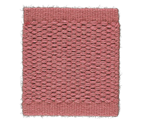 Arkad | Antique Rose 6105 by Kasthall | Rugs