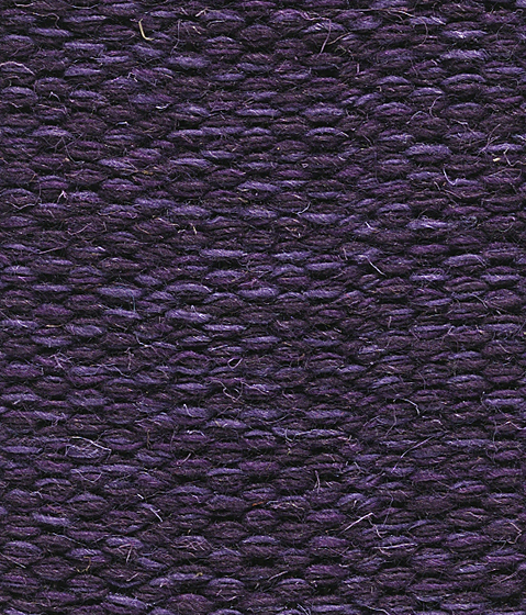 Arkad Purple 9616 by Kasthall | Rugs / Designer rugs