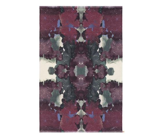 Dag Natt Autumn Dusk 6201 by Kasthall | Rugs / Designer rugs