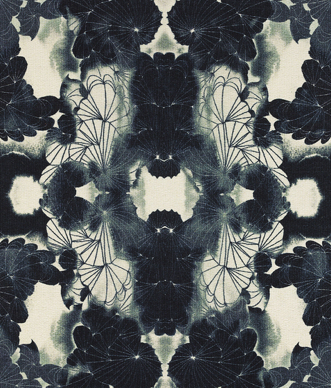 Dag Natt Thunder 5001 by Kasthall | Rugs / Designer rugs