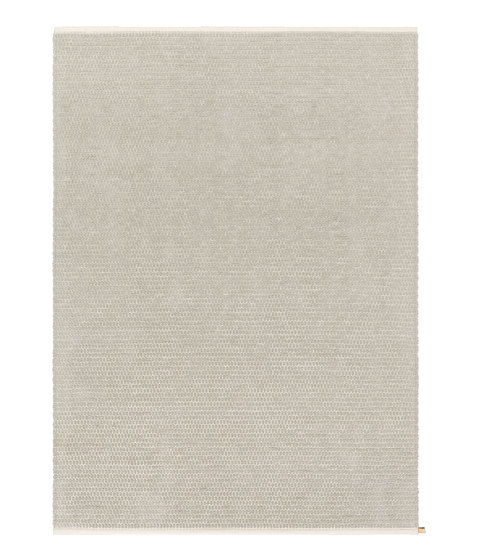 Doris | Silver Beige 880 by Kasthall | Rugs