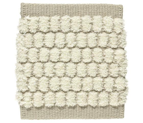doris white pearl 80 formatteppiche designerteppiche. Black Bedroom Furniture Sets. Home Design Ideas