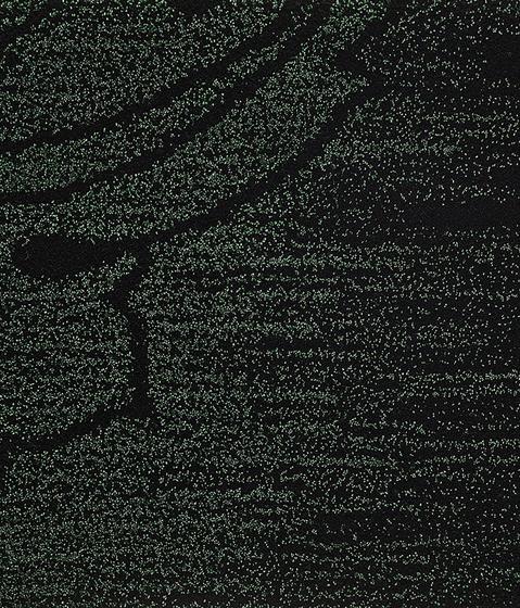 Fading Emerald 302 de Kasthall | Alfombras / Alfombras de diseño