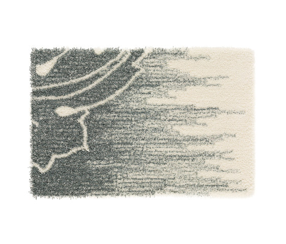 Fading Frost 802 by Kasthall | Rugs / Designer rugs