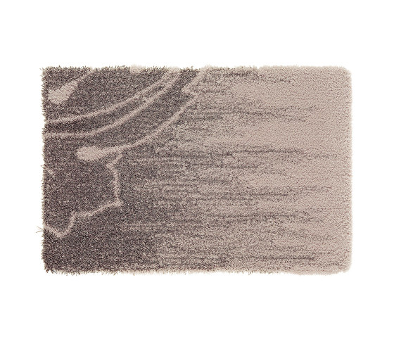 Fading Sand 801 by Kasthall | Rugs / Designer rugs