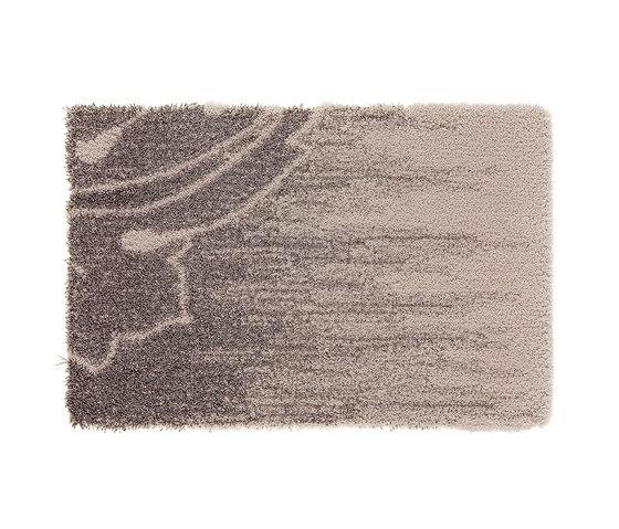 Fading Sand 801 de Kasthall | Alfombras / Alfombras de diseño