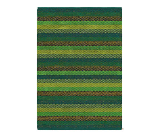 Happy Summer Holiday 3001 by Kasthall | Rugs / Designer rugs