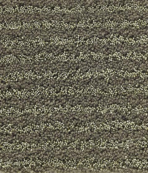 Horizon Rye 830 by Kasthall | Rugs / Designer rugs