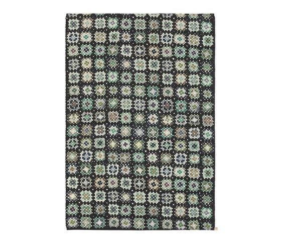 Karin Grandpa 9002 by Kasthall   Rugs / Designer rugs