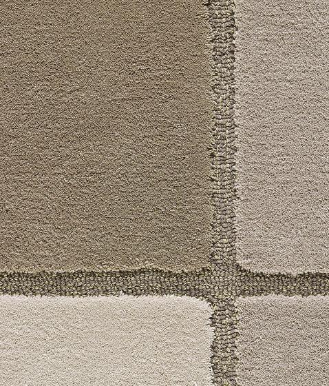 Karl Grey by Kasthall | Rugs / Designer rugs