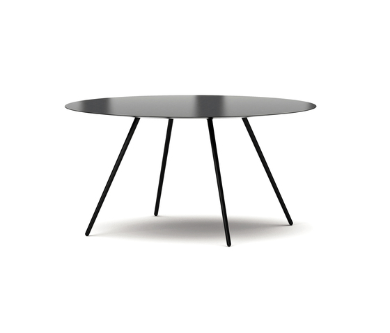 Surface Table von Established&Sons | Esstische