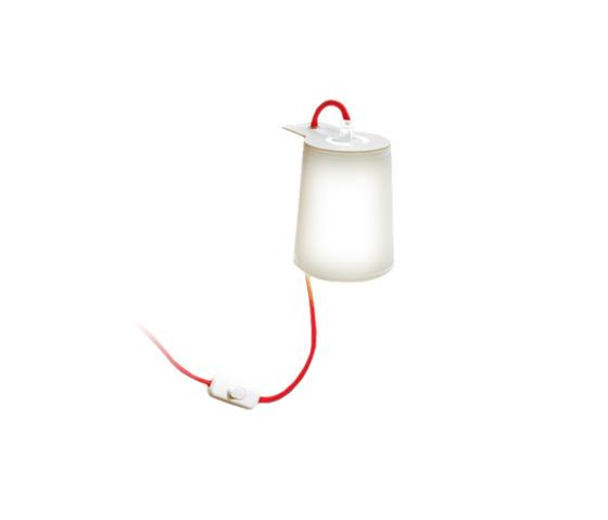 Lightbook Lampe de bibliothèque de designheure | Éclairage général