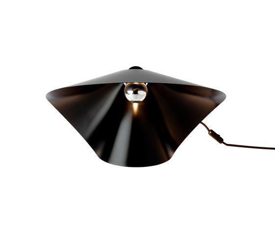 Nonne Table lamp von designheure | Allgemeinbeleuchtung