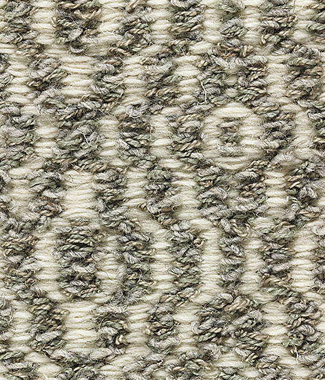 Marocco Aniseed 501 by Kasthall | Rugs / Designer rugs