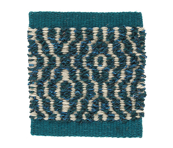 Marocco | Spearmint 301 by Kasthall | Rugs