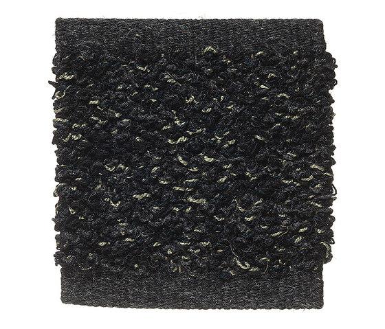 Glenn Black 57-5007 by Kasthall | Rugs / Designer rugs