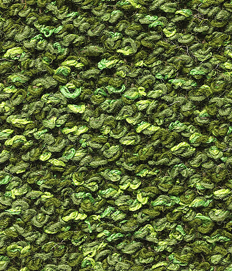 Glenn Green 38-3016 by Kasthall | Rugs / Designer rugs
